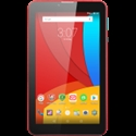 MULTIPAD Wize 3407 4G, PMT3407_4G_C_RD, Single Standard-SIM, have call function, 7'' WSVGA(600*1024)IPS display, 1.0GHz quad core processor, android -- снимка