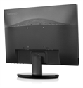 "60DFAAR1EU, Monitor ThinkVision E2054 19.5"" IPS, 16:10, 1440x900, 178, 250cd/m2, 1000:1, VGA, 3 Years -- снимка"