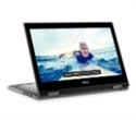"5397184024676, Dell Inspiron 13 5379, Intel Core i7-8550U (up to 4.00GHz, 8MB), 13.3"" FullHD (1920x1080) IPS Touch Glare, IR HD Cam, 8GB 2400MHz DDR4 -- снимка"