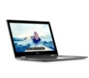 "5397184024713, Dell Inspiron 15 5579, Intel Core i7-8550U (up to 4.00GHz, 8MB), 15.6"" FullHD (1920x1080) IPS Touch Glare, IR HD Cam, 16GB 2400MHz -- снимка"