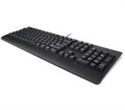 4X30M86885, Lenovo Preferred Pro II USB Keyboard-Black Bulgarian -- снимка