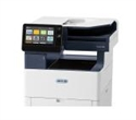 C605V_X, Xerox VersaLink C605 Multifunction Printer with ConnectKey -- снимка