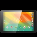 "Prestigio Tablet WIZE 3131 3G, PMT3131_3G_D, Dual Standard-SIM, have call function, 10.1""(800x1280)IPS display, 1.3GHz Quad Core, Android6.0, 1GB -- снимка"