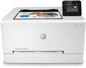 T6B60A, Принтер HP Color LaserJet Pro M254dw Printer; 3 year warranty -- снимка