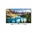 """70UJ675V, LG 70UJ675V, 70"""" 4K UltraHD TV, 3840x2160, DVB-T2/C/S2, 2200 PMI, Smart webOS 3.5, Active HDR Dolby Vision, 360 VR, WiDi, WiFi 802.11.ac -- снимка"""