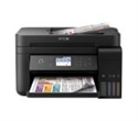 C11CG20402, Multifunctional Inkjet Device EPSON L6170, Print, scan and copy -- снимка