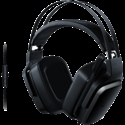 Razer Tiamat 2.2 V2 - Analog Gaming Headset, Multiplatform compatibility, 4 x 50 mm drivers, Foldable unidirectional microphone, In-line volume -- снимка