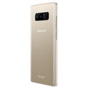 EF-QN950CTEGWW, Samsung Note 8 Clear Cover Transparent -- снимка