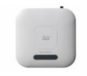 WAP321-E-K9-RF, Cisco WAP321 Wireless-N Selectable-Band Access Point with PoE REMANUFACTURED -- снимка