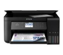 C11CG21402, Multifunctional Inkjet Device EPSON L6160, Print, scan and copy -- снимка