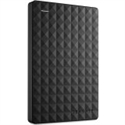 SEAGATE HDD External Expansion Portable (2.5'/2 TB/USB 3.0) -- снимка