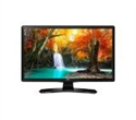 "28MT49VF-PZ, LG 28MT49VF-PZ, 28"", LED non Glare, 5 ms GTG, 1000:1, 5000000:1 DFC, 250 cd/m2, 1366x768, HDMI, CI Slot, TV Tuner DVB-/T2/C/S2, Speaker -- снимка"