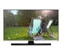 "LT32E310EXQ/EN, Samsung T32E310, 32"" LED FULL HD, VA, 8 ms, 3000:1, 250 cd, 1920x1080, HDMI, PIP, USB, TV Tuner, Black -- снимка"
