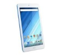 "NT.LELEE.004, Acer Iconia B1-7A0, 7.0"" WSVGA IPS (1024x600), MTK MT8167 Quad (1.30 GHz), 1GB DDR3L, 16 GB eMMC, 2MP&0.3MP Cam, 802.11n, BT 4.0, GPS -- снимка"
