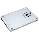 Intel SSD 545s Series (256GB, 2.5in SATA 6Gb/s, 3D2, TLC) Retail Box Single Pack -- снимка