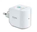 DCH-M225, D-Link mydlink Home Music Everywhere Wi-Fi Audio Extender -- снимка