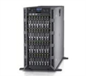 #DELL02167, Dell PowerEdge T630, Intel Xeon E5-2630v4 (2.2GHz, 25M), 8 x 16GB RDIMM 2400MHz, 2 x 400GB SSD Mix Use, PERC H730, Chassis with up to 18 -- снимка