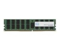 A9321911, Dell 8GB Certified Memory Module - 1RX8 UDIMM 2400Mhz -- снимка