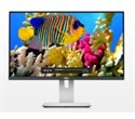"U2414H-B_5Y, Dell U2414H, 23.8"" Full HD LED, IPS Panel Anti-Glare, UltraSharp, 8ms, 2000000:1 DCR, 250 cd/m2, 1920x1080, 4xUSB, HDMI, MHL -- снимка"