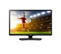"29MT48DF-PZRR, LG 29MT48DF-PZ, 28.5"" VA, Wide LED Anti-Glare, 5ms GTG, 3000:1, 5000000:1 DFC, 200cd/m2, 1366x768, HDMI, Scart, TV Tuner DVB-/T/C -- снимка"