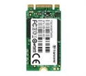 TS256GMTS400S, Твърд диск Transcend 256GB M.2 2242(42 X 22mm) SSD SATA3 MLC, read-write: up to 560MBs, 460MBs -- снимка