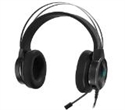NP.HDS1A.003, Acer Predator Gaming Headset Galea 500 PHW730 Black Retail Pack -- снимка