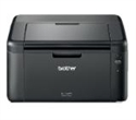 HL1222WEYJ1, Подарък вино Prosecco, Laser Printer BROTHER HL1222W, 20 ppm, 2400x600dpi with Resolution Control, 32MB, USB 2.0 Hi-Speed Interface, 150 -- снимка