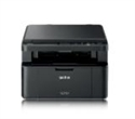 DCP1622WEYJ1, Laser Multifunctional BROTHER DCP1622WE, 20 ppm, 2400x600dpi with HQ1200, 802.11 b/g/n (WLAN), 150 paper input tray, Scan to -- снимка