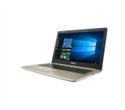 "90NB0G71-M00840, Asus N580VN-FY076, Intel Core i7-7700HQ (up to 3.8 GHz, 6MB), 15.6"" FullHD IPS (1920x1080) AG, 8192MB DDR4 2133MHz (2x4GB), HDD 1TB -- снимка"