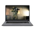 "90NB0FM2-M07070_V09A0017, Asus X510UQ-BQ413 Slim, Intel Core i7-7500U (2.7GHz up to 3.5GHz, 4MB), 15.6"" Full HD (192x1080) LED AG, Web Cam, 8192MB -- снимка"