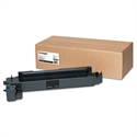 C792X77G, Waste Toner Bottle, 36, 000 pages mono or 18, 000 pages color, C792/ CS796de / X792/ XS795dte / XS796/ XS798 -- снимка