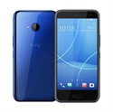 "99HAMV010-00, HTC U11 Life Ocean (3/32GB) Sapphire Blue/5.2"" FHD(1080x1920)/Super LCD 3/Gorilla Corning Glass 3/Qualcomm Snapdragon 630 -- снимка"