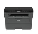 DCPL2512DYJ1, Подарък вино Prosecco, Laser Multifunctional DCPL2512D, 30 ppm, 64 MB, Duplex 250 paper tray, Up to 700 page inbox toner, GDI -- снимка