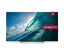 """OLED65C7V, LG OLED65C7V, 65"""" UHD, OLED, DVB-C/T2/S2, Perfect Black, Perfect Color, Active HDR Dolby Vision, Billion Rich Colors, Ultra Luminance -- снимка"""