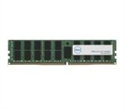 A9781928, Dell 16 GB Certified Memory Module - DDR4 RDIMM 2666MHz 2Rx8 -- снимка
