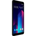 "99HANE051-00, New! HTC U11+ Ceramic Black 128Gb/Dual Sim/6.0""/2К+ 1440x2560/18:9/Super LCD5/Corning® Gorilla®Glass 5/Qualcomm™ Snapdragon™ 835 -- снимка"