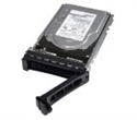 400-ATKJ, Dell 2TB 7.2K RPM SATA 6Gbps 512n 3.5in Hot-plug Hard Drive, CK -- снимка