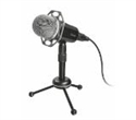 21752, TRUST Radi USB All-round Microphone -- снимка