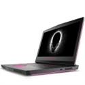 "Alienware 17 R4, i7-7700HQ (QC, 6MB, to 3.8GHz), 17.3"" 1920x1080 IPS AG Tobii, 16GB DDR4 2400MHz, 256GB SSD PCI + 1TB 7200RPM SATA 6Gb/s, Li-Ion (99 -- снимка"