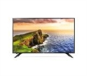 "43LV300C, LG 43LV300C, 43"" LED HD TV, 1920x1080, DVB-T2/C/S2, Hotel Mode, USB Cloning, HDMI, RS-232C, 2 Pole Stand, Black -- снимка"