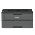 HLL2372DNYJ1, Laser Printer BROTHER HLL2372DN, 34 ppm, 64 MB, Duplex, 250 paper tray, Up to 700 page inbox toner, GDI, 1200x1200 dpi, Hi-Speed USB 2.0 -- снимка