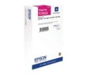 C13T755340, Epson WF-8xxx Series Ink Cartridge XL Magenta -- снимка