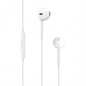 MNHF2ZM/A, Apple Earpods with 3.5mm Headphone Plug (2017) -- снимка