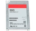 400-ARQR2, Dell 400GB Solid State Drive SATA Mix Use 6Gbps 512n 2.5in Hot-plug Drive, Hawk- M4E -- снимка