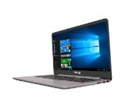 """90NB0DL1-M03760_90-IG29002M03-3PA0, Asus UX410UA-GV027T, Intel Core i5-7200U (2.5GHz up to 3.1GHz, 3MB), 14"""" FullHD IPS (1920x1080) AG, HD Cam -- снимка"""