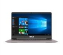 """90NB0DL1-M02810_90-IG29002M03-3PA0, Asus UX410UA-GV183T, Intel Core i7-7500U (2.7GHz up to 3.5GHz, 4MB), 14"""" FullHD IPS (1920x1080) AG, HD Cam, 8192 -- снимка"""