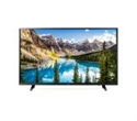 "49UJ620V, LG 49UJ620V, 49"" 4K UltraHD TV, 3840x2160, DVB-T2/C/S2, 2200PMI, Smart webOS 3.5, Active HDR Dolby Vision, 360 VR, WiDi, WiFi 802.11.ac -- снимка"