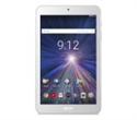 "NT.LEREE.001, Acer Iconia B1-870, 8.0"" HD IPS (1280x800), MTK MT8167 Quad-Core Cortex A53 (1.30 GHz), 2MP&5MP Cam, 1GB DDR3L, 16GB eMMC, Micro USB -- снимка"