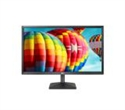 "22MK430H-B, LG 22MK430H-B, 21.5"" LED AG, IPS, 5ms GTG, 1000:1, Mega DFC, 250cd, Full HD 1920x1080, 75hz, Free-sync, D-Sub, HDMI, Tilt, Headphone Out -- снимка"