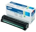SU737A, Samsung MLT-D1042S Black Toner Cartridge -- снимка